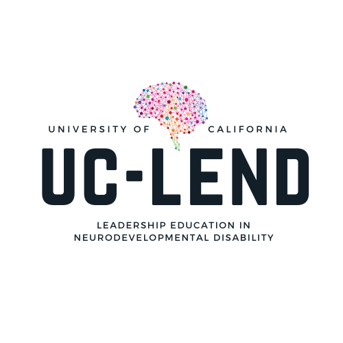 LEND Grad Accepted Into UCLA Law